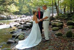 wedding officiant do weddings